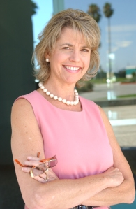 Sheila Madden, CEO, Madden Coaching & Consulting