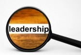 10871528-leadership